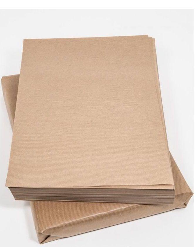 картинка плотный картон романтическим